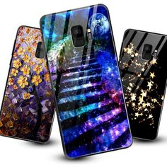 Best seller of Women Men Fashion products, Kids products, technology products like mobile phones, drone cameras, accessories etc. Mobile Cases, Samsung Galaxy S9, Computer Accessories, Printing, Fancy, Phone Cases, Free Shipping, Cover, Glass