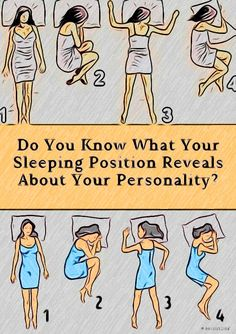 The Way You Sleep Reveals a Lot About Your Personality Health And Wellness Quotes, Health And Fitness Tips, Wellness Tips, Health And Wellbeing, Health And Nutrition, Fitness Workout For Women, Fitness App, Self Care Activities, Wellness Activities