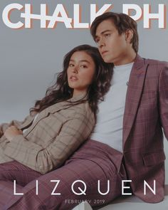 Liza Soberano And Enrique Gil On 'What Ifs' And Perfect Timing Enrique Gil, Liza Soberano Wallpaper, Filipino Models, Lisa Soberano, Letting Someone Go, Romantic Films, Separate Ways, Live In The Present, Charles Keith