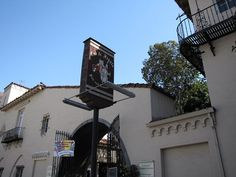 Cat & Fiddle - Hollywood