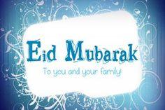Eid Mubarak 2020 Wishes Images Quotes & Gifs - Eid Al Fitr Eid Ul Fitr Images, Eid Mubarak Wishes Images, Eid Mubarak Photo, Adha Mubarak, Ramadan Mubarak, Happy Eid Ul Fitr, Eid Wallpaper, Eid Photos, Eid Greetings