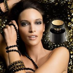 Amber Elixir Night Oriflame for women Pictures