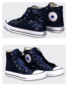 ad375e18b811 13 Best Hand-Painted Shoes images