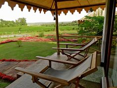 Hidden Gems of Karnataka: India Untravelled - Itineraries