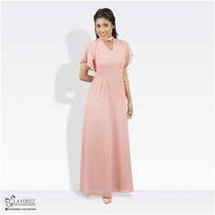 Now in store!  Order online :- Visit www.laydeez.lk or Put a PM or  us on 0775310954 / 0117255545 TCC Baby Pink Choker Maxi  #laydeezstore #lovetcc #lovelaydeez #laydeez.lk #maxidress #chokermania #shopping #clothing #srilanka #retail #fashion #fashionista