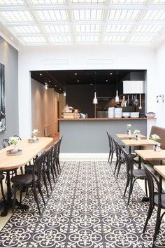 Best design restaurants around the world #delightfull #uniquelamps #DiningRoomInteriorDesign #DiningRoomLighting #DiningRoomChandeliers #ModernChandeliers #ModernHomeLighting #FloorLamps #TableLamps #CeilingLights #WallLights #DesignerLighting