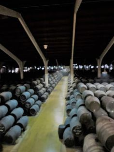 aqua vitae... laat het levenswater stromen: 2juni18 Andalusië /Spain [2014] Jerez             ... Alcohol Signs, Cadiz, Malaga, Spain, Aqua, Cordoba, Sevilla, Water, Sevilla Spain