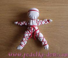 poupée de chiffon sans couture (tutoriel gratuit - DIY) - tutolibre                                                                                                                                                      Plus