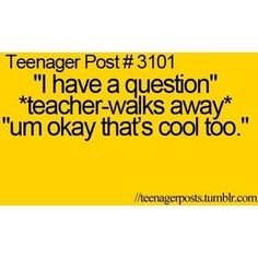 Posts, The o'jays and Teenager posts on Pinterest