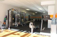 TheBodySmartStudio - Personal Training and Fitness Studio - Photos