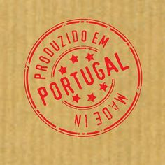 100% Made in Portugal