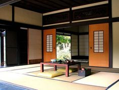 Traditional Japanese Home Design 1000 ideas about japanese pleasing japanese home design home amazing house design ideas traditional Find This Pin And More On Stuff The Traditional Japanese House House Design