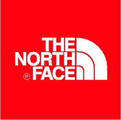 """I used to wear The North Face before it became """"cool"""". Most people who wear it have no intentions of ever actually going to the North Face of a mountain. :)"""