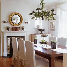 mesa de jantar 2