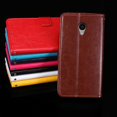Itgoogo For Meizu M5 Case Cover 5.2 inch Hight Quality Flip Leather Case For Meilan5 Cover Mobile Phone bag Wallet Case , https://myalphastore.com/products/itgoogo-for-meizu-m5-case-cover-5-2-inch-hight-quality-flip-leather-case-for-meilan5-cover-mobile-phone-bag-wallet-case/,
