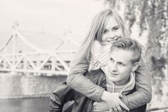 Couple photography, engagement photography | Mariella Yletyinen Photography