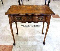 Torlo Centro Antico Antiquariato Milano Napoli