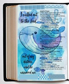 Free May Bible Journal Calendar - BibleJournalLove.com
