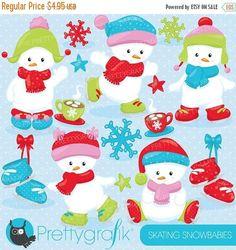 80% de la venta de hielo uso comercial de muñecos de nieve