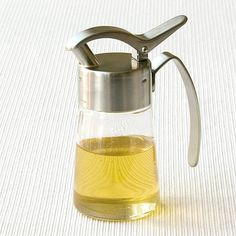 Keyuca honey dispenser http://store.shopping.yahoo.co.jp/keyuca/35742.html