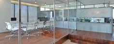 An Office in the Sky | Inc.com