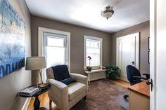 6428/6430 Norwood Street   Red Door Realty   Nova Scotia Real Estate