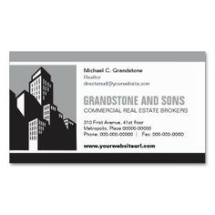 @@@Karri Best price          Bold Commercial Real Estate Business Card           Bold Commercial Real Estate Business Card Yes I can say you are on right site we just collected best shopping store that haveThis Deals          Bold Commercial Real Estate Business Card please follow the link to see...Cleck Hot Deals >>> http://www.zazzle.com/bold_commercial_real_estate_business_card-240963584556441200?rf=238627982471231924&zbar=1&tc=terrest