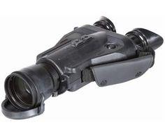 Discovery 3x Night Vision Bi-Ocular GEN 2+ SDi