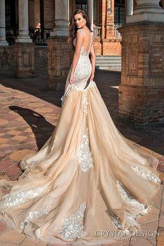 2 In 1 Wedding Dress, Wedding Dress Trends, Dream Wedding Dresses, Designer Wedding Dresses, Bridal Dresses, Wedding Gowns, Wedding Dresses Detachable Skirt, Wedding Dress Removable Skirt, Lace Wedding