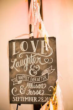 Quotes About Wedding : Modern Long Island City Wedding - Quotes Boxes Fall Wedding, Diy Wedding, Rustic Wedding, Wedding Ideas, Wedding Inspiration, Wedding Stuff, Wedding 2015, Wedding Trends, Trendy Wedding