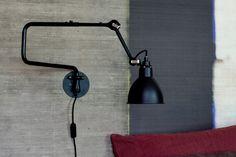 De 40+ beste bildene for Innendørs belysning | innendørs