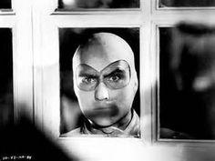 ... John Phillip Law » John Phillip Law Is Diabolik! | Museum Of Cinema