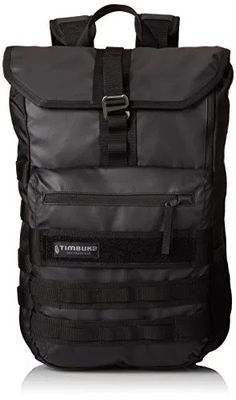 A badass roll-top pack for your MacBook and iPad.Features a waterproof rolltop plus incognito back zip access, Laptop compartment fits MacBook plus iPad in separate pocket, Ventilated back panel to give your back breathing room. Backpack Online, Backpack Brands, Travel Backpack, Black Backpack, Travel Bags, Leather Backpack, Luggage Backpack, Travel Luggage, Bags