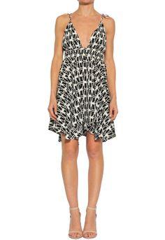 http://www.shopambience.com/t_bags_los_angeles_triangle_print_dress_p/frdr440j-t-bags-dress.htm