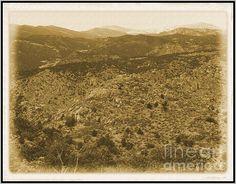 Sand Creek Colorado 2 - By Jfantasma Photography