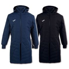 Geaca Stadium Joma Islandia II Alaska neagra Alaska, Nike Jacket, Athletic, Sports, Jackets, Fashion, Hs Sports, Down Jackets, Moda