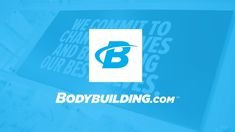 The largest selection of fitness articles, exercises, workouts, supplements, & community to help you reach your goals!