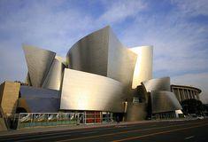 15 Best Disney Music Center Ideas Walt Disney Concert Hall Disney Music Music Centers