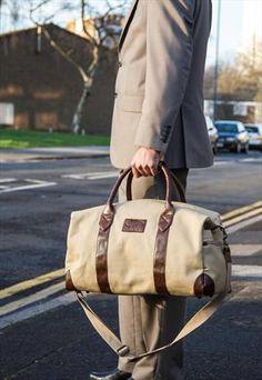 119 Best Bags  Large. Duffels 817e857092f91