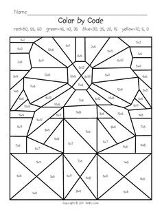 + images about 2nd Grade Math on Pinterest | Addition And Subtraction ...