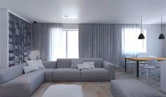 #living room #monikaskowronska www.monikaskowronska.pl