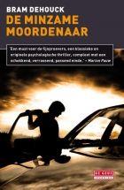 Els Van Nuffel | Boek.be