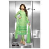parrot-green-designer-embroidered-straight-suit