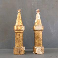 Een persoonlijke favoriet uit mijn Etsy shop https://www.etsy.com/nl/listing/467477739/twee-vintage-sprookje-verguld-ornamenten