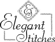Elegant Stitches, Cary NC