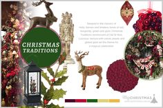 mychristmas_trend-board_christmas-traditions.jpg (1500×1000)