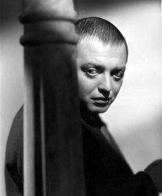 Peter Lorre | Peter Lorre– Crime and Punishment Hollywood Actor, Classic Hollywood, Old Hollywood, Peter Lorre, Bogart And Bacall, Crime Film, Star Wars, Classic Movie Stars, Film Stills