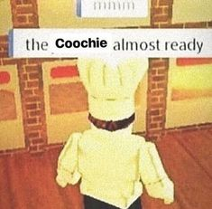 Come & get it fresh Stupid Memes, Dankest Memes, Funny Memes, Roblox Memes, Bee Movie, Quality Memes, Reaction Pictures, Haha Funny, My Guy