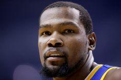 #NBA: Kevin Durant quiere volver antes de lo esperado