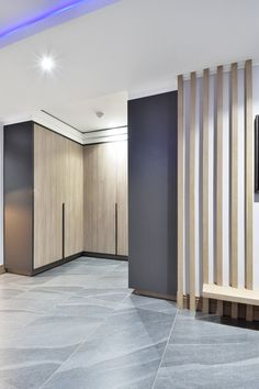 Built In Cupboards, Wardrobes, Divider, Building, Projects, Room, Furniture, Home Decor, Log Projects